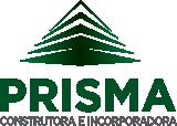 Prisma Incorporadora